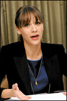 Rashida Jones picture G628704