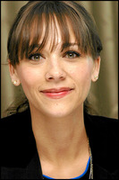 Rashida Jones picture G628705