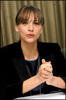 Rashida Jones picture G628706