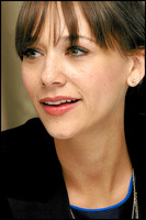 Rashida Jones picture G628707