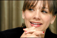 Rashida Jones picture G628708