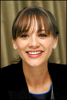 Rashida Jones picture G628709