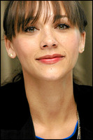 Rashida Jones picture G628710
