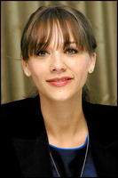 Rashida Jones picture G628712