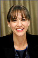 Rashida Jones picture G628713