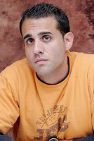 Bobby Cannavale picture G628723