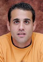 Bobby Cannavale picture G628724
