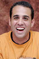 Bobby Cannavale picture G628726