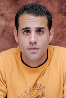 Bobby Cannavale picture G628727