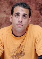 Bobby Cannavale picture G628728