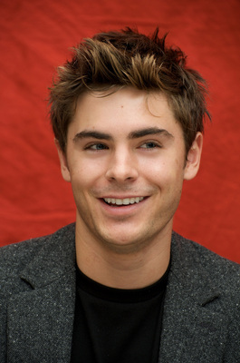 Zac Efron poster G628783