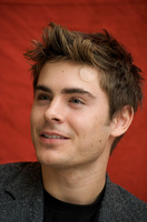 Zac Efron picture G617692