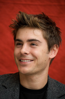 Zac Efron picture G628785