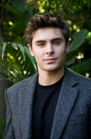 Zac Efron picture G628786