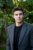 Zac Efron picture G628788