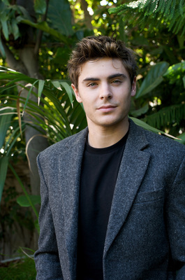 Zac Efron poster G628788