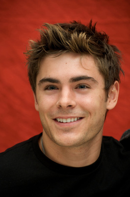 Zac Efron poster G628789