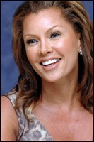 Vanessa Williams picture G628799