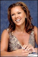 Vanessa Williams picture G628800