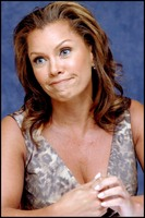 Vanessa Williams picture G628801