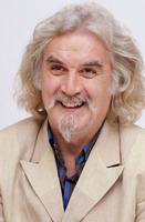Billy Connolly picture G628900