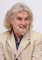 Billy Connolly picture G628901