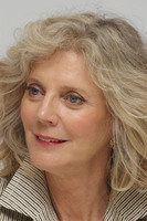 Blythe Danner picture G629052