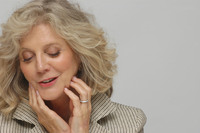 Blythe Danner picture G629053
