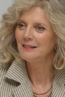 Blythe Danner picture G629054