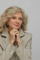 Blythe Danner picture G629055