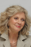 Blythe Danner picture G339829