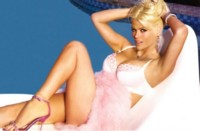 Anna Nicole Smith picture G62919
