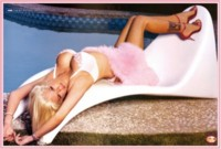 Anna Nicole Smith picture G62921