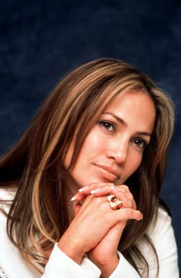 Jennifer Lopez poster G629296