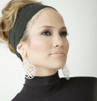 Jennifer Lopez poster G629315