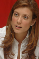 Kate Walsh picture G629671