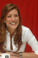 Kate Walsh picture G629672