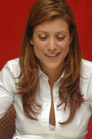 Kate Walsh picture G629673