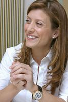 Kate Walsh picture G629674
