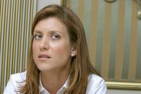 Kate Walsh picture G629675