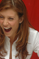 Kate Walsh picture G629677