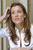 Kate Walsh picture G629678