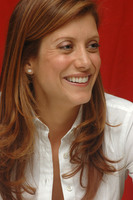 Kate Walsh picture G629680