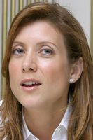 Kate Walsh picture G629681
