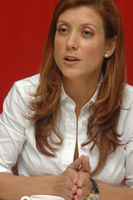 Kate Walsh picture G629682