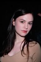 Anna Paquin picture G63003