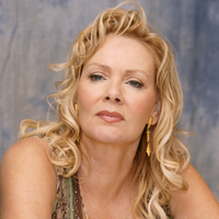 Jean Smart picture G236130