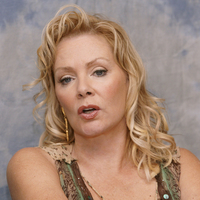 Jean Smart picture G236129