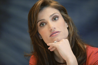 Idina Menzel picture G630606