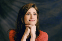Idina Menzel picture G630607